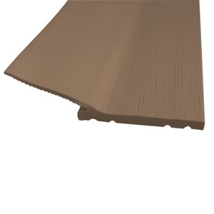 2 Sandstone Rolled Door Stop X 150 FT