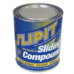 Slip-it Lubricant Quarts