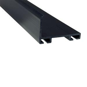 1-3 / 4 X 9 FT Universal Retainer X 20 Pcs
