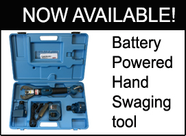 BatteryPoweredHandSwager