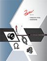 Fehr Stainless Steel Hardware