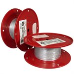 5 / 32 X 500 FT 1X19 Type 316 Stainless Steel Cable