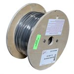 1 / 8 X 1000 FT, 7X7 Zinc-Aluminum Coated Cable