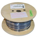 1 / 8 X 500 FT, 7X7 Zinc-Aluminum Coated Cable