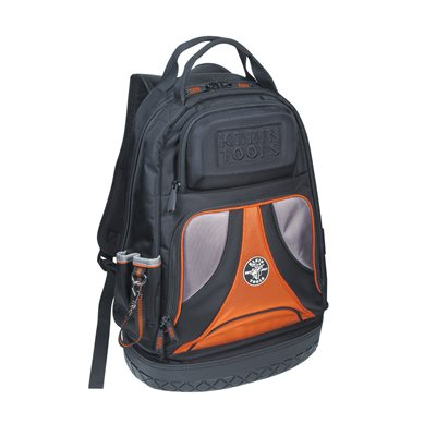 Tradesman Pro Backpack