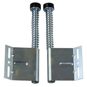 Pusher Spring - 15 Inch (SET L / R)