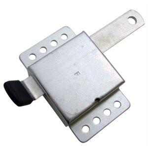 """2"""" Side Lock (D70)"""