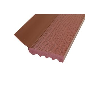 Cherry (P620-RSR) Uniflex 18 Ft X 15 Pcs