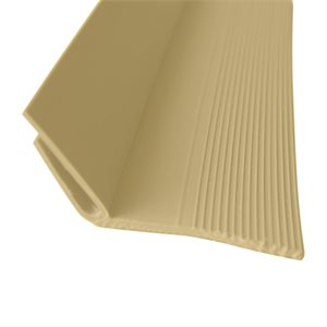 Almond Reverse Angle Seal (JS-02) X 200 FT