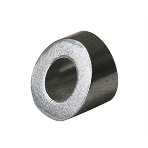 Raileasy 30 Degree Spacer T-316 Stainless Steel