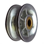 S3130 50MM Stainless Steel Sheave