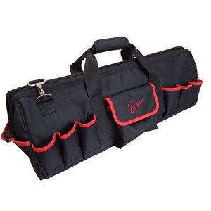 "26""L X 9""W X 11""H Rigging Tool Bag"