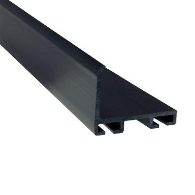 1-3 / 8 X 16 FT Universal Retainer X 25 Pcs