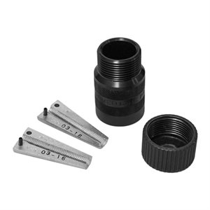 Wedge Grip Assembly - 3 / 16
