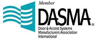 Door & Access Systems Manufacturers Association